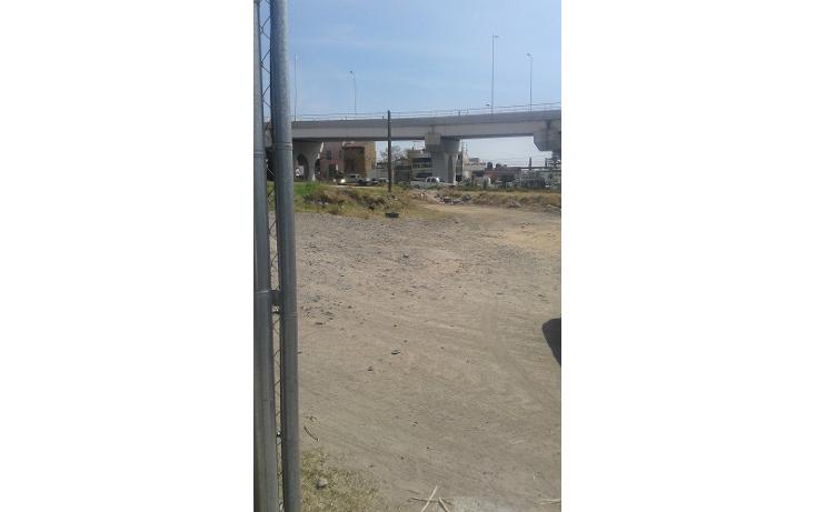 Foto de terreno comercial en venta en  , panorama, corregidora, quer?taro, 1966501 No. 02