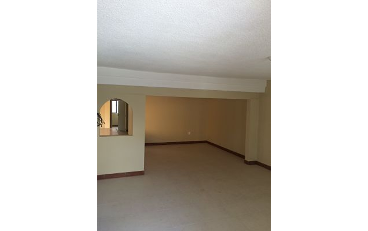 Foto de casa en venta en  , panorama, le?n, guanajuato, 1480545 No. 02