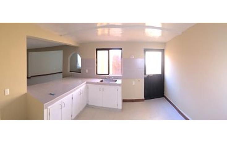 Foto de casa en venta en  , panorama, le?n, guanajuato, 1480545 No. 03