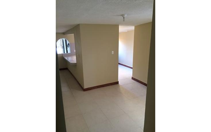Foto de casa en venta en  , panorama, le?n, guanajuato, 1480545 No. 09