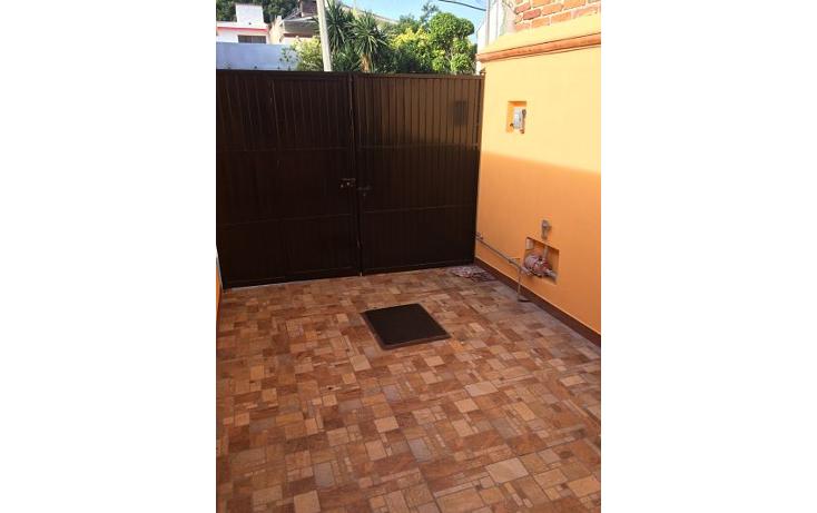 Foto de casa en venta en  , panorama, le?n, guanajuato, 1480545 No. 13