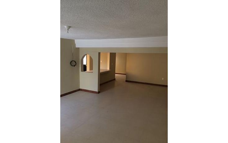 Foto de casa en venta en  , panorama, le?n, guanajuato, 1480545 No. 19