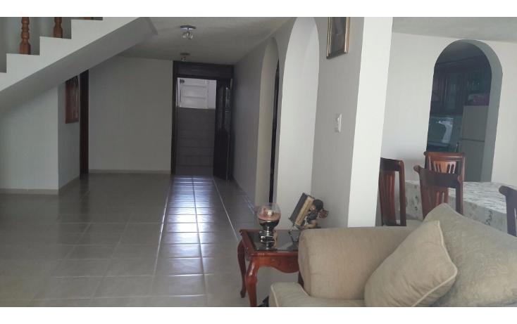Foto de casa en venta en  , panorama, león, guanajuato, 1693936 No. 03