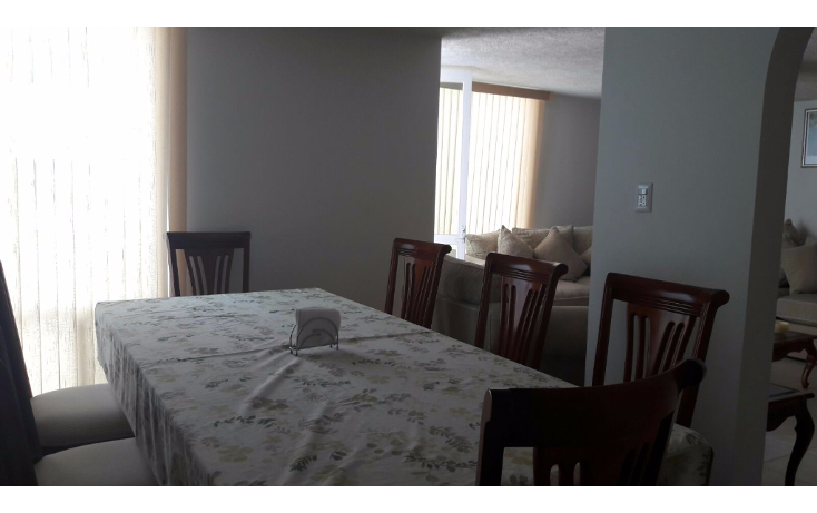 Foto de casa en venta en  , panorama, león, guanajuato, 1693936 No. 04