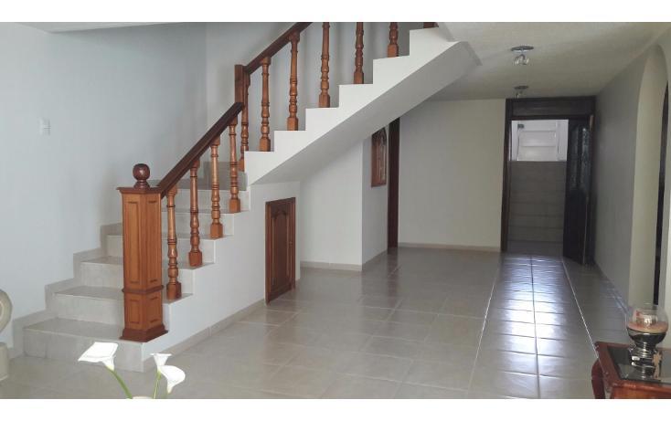 Foto de casa en venta en  , panorama, león, guanajuato, 1693936 No. 05