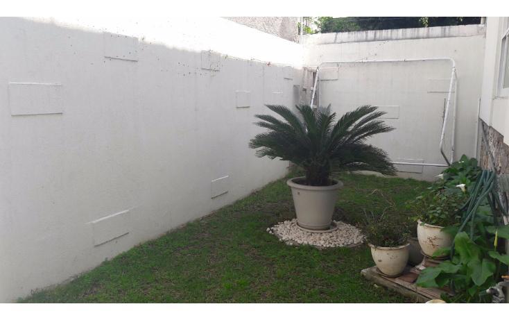 Foto de casa en venta en  , panorama, león, guanajuato, 1693936 No. 06