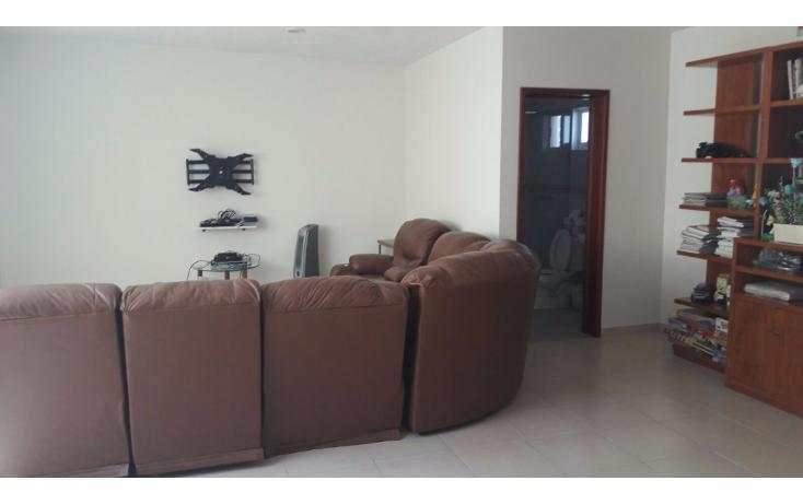 Foto de casa en venta en  , panorama, león, guanajuato, 1693936 No. 07