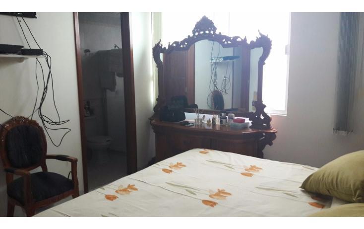 Foto de casa en venta en  , panorama, león, guanajuato, 1693936 No. 09