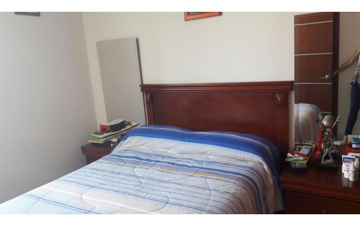 Foto de casa en venta en  , panorama, león, guanajuato, 1693936 No. 10