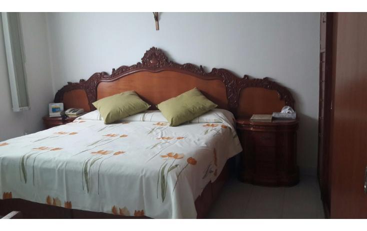 Foto de casa en venta en  , panorama, león, guanajuato, 1693936 No. 11