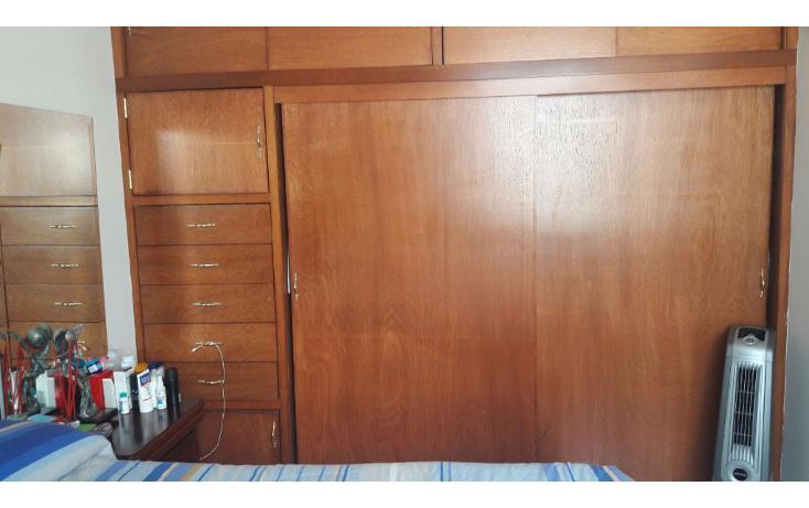 Foto de casa en venta en  , panorama, león, guanajuato, 1693936 No. 12