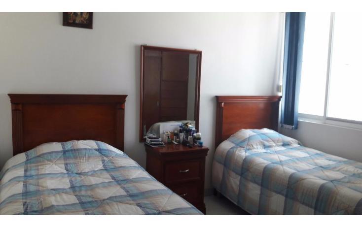Foto de casa en venta en  , panorama, león, guanajuato, 1693936 No. 13