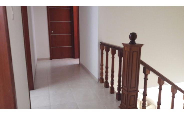 Foto de casa en venta en  , panorama, león, guanajuato, 1693936 No. 14