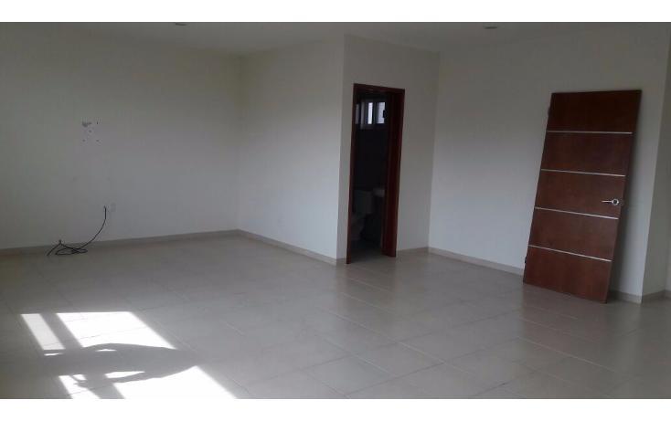 Foto de casa en venta en  , panorama, león, guanajuato, 1693936 No. 15