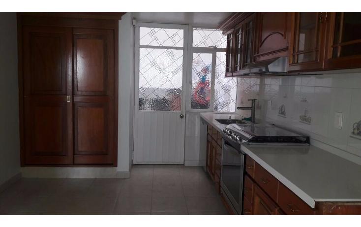 Foto de casa en venta en  , panorama, león, guanajuato, 1693936 No. 16