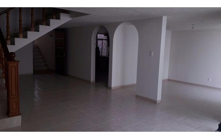 Foto de casa en venta en  , panorama, león, guanajuato, 1693936 No. 17