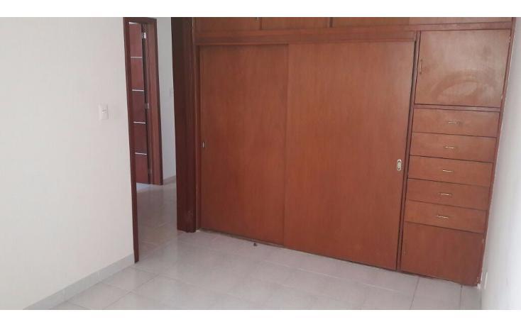 Foto de casa en venta en  , panorama, león, guanajuato, 1693936 No. 18