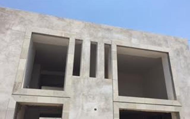 Foto de edificio en renta en  , panorama, león, guanajuato, 1821856 No. 01