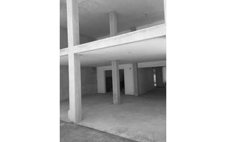 Foto de edificio en renta en  , panorama, león, guanajuato, 1821856 No. 02
