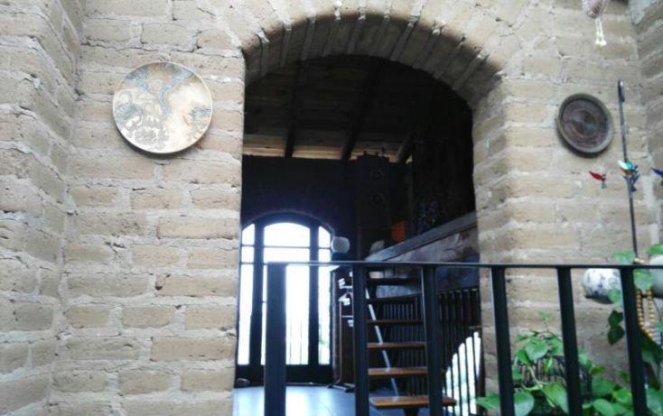 Foto de casa en venta en panorámica 57, huertas la joya, querétaro, querétaro, 1782126 no 03