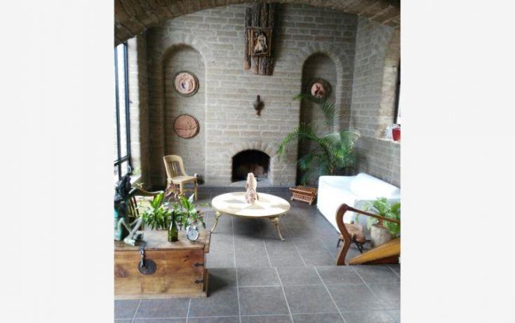 Foto de casa en venta en panorámica 57, huertas la joya, querétaro, querétaro, 1782126 no 04
