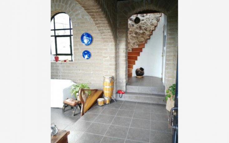 Foto de casa en venta en panorámica 57, huertas la joya, querétaro, querétaro, 1782126 no 05