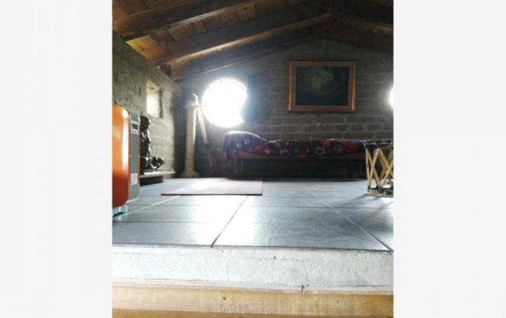 Foto de casa en venta en panorámica 57, huertas la joya, querétaro, querétaro, 1782126 no 08
