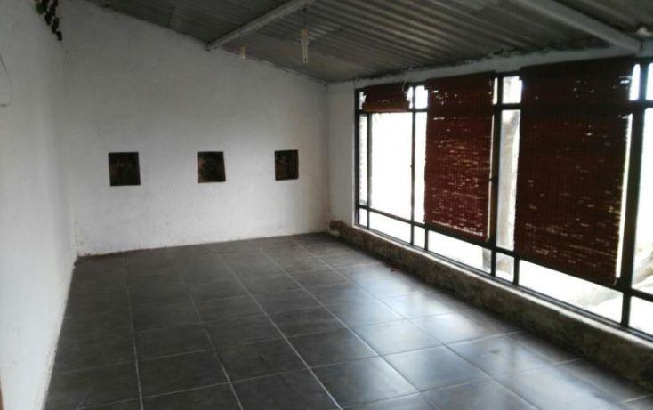 Foto de casa en venta en panorámica 57, huertas la joya, querétaro, querétaro, 1782126 no 09
