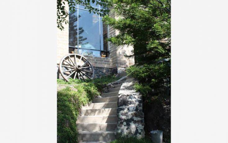 Foto de casa en venta en panorámica 57, huertas la joya, querétaro, querétaro, 1782126 no 10
