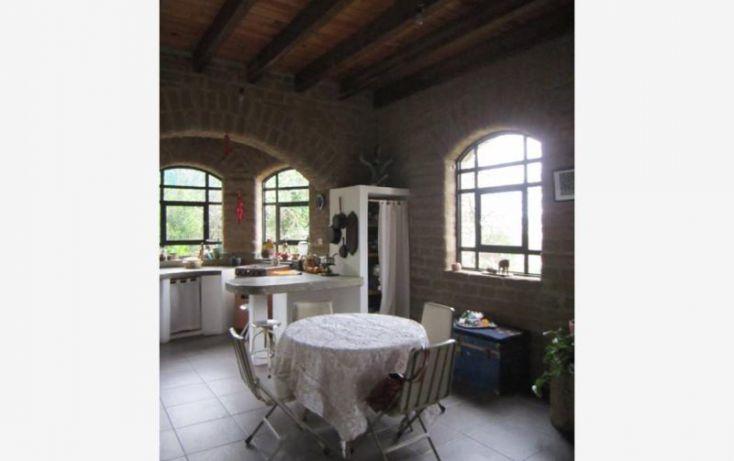 Foto de casa en venta en panorámica 57, huertas la joya, querétaro, querétaro, 1782126 no 11