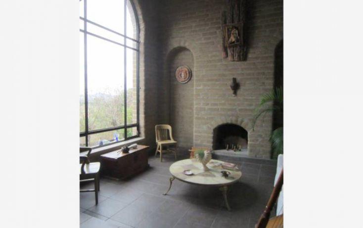 Foto de casa en venta en panorámica 57, huertas la joya, querétaro, querétaro, 1782126 no 13
