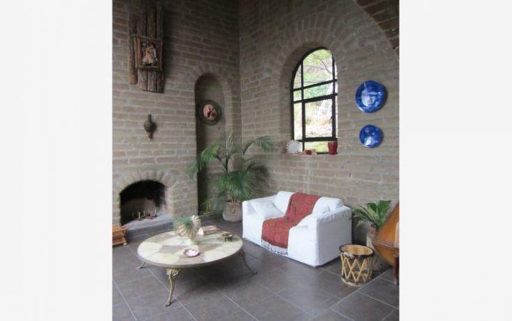 Foto de casa en venta en panorámica 57, huertas la joya, querétaro, querétaro, 1782126 no 14