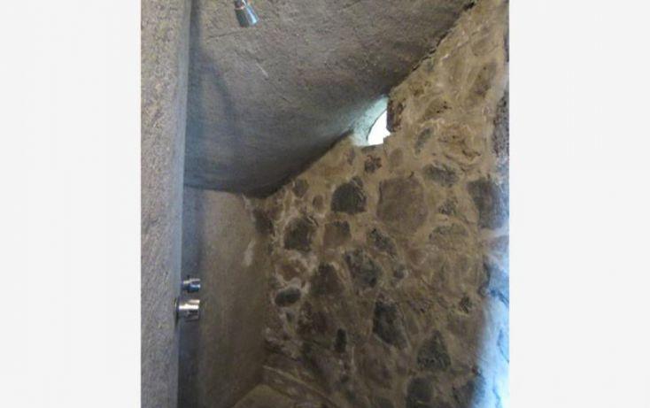 Foto de casa en venta en panorámica 57, huertas la joya, querétaro, querétaro, 1782126 no 15