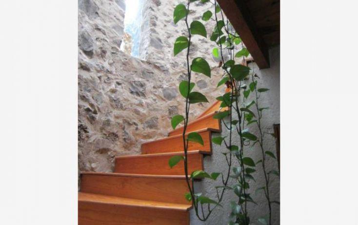 Foto de casa en venta en panorámica 57, huertas la joya, querétaro, querétaro, 1782126 no 16