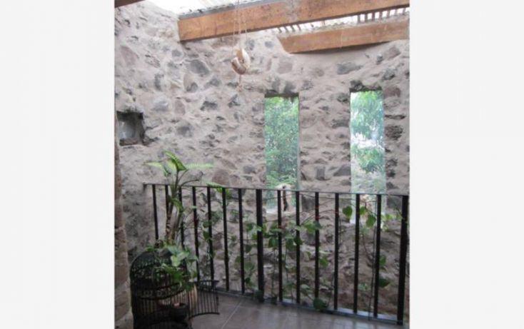 Foto de casa en venta en panorámica 57, huertas la joya, querétaro, querétaro, 1782126 no 17