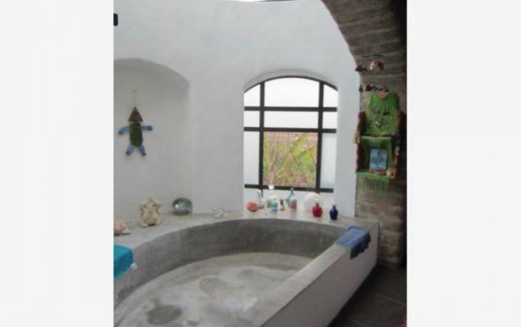 Foto de casa en venta en panorámica 57, huertas la joya, querétaro, querétaro, 1782126 no 20