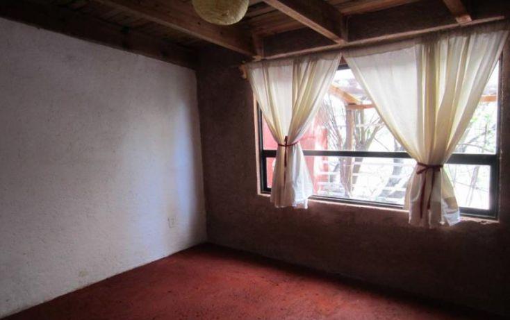 Foto de casa en venta en panorámica 57, huertas la joya, querétaro, querétaro, 1782126 no 23