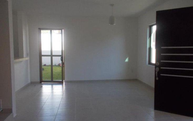 Foto de casa en venta en panoramica, la tranca, cuernavaca, morelos, 1672392 no 04