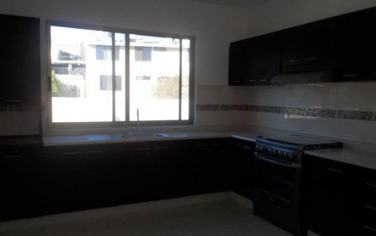 Foto de casa en venta en panoramica, la tranca, cuernavaca, morelos, 1672392 no 05