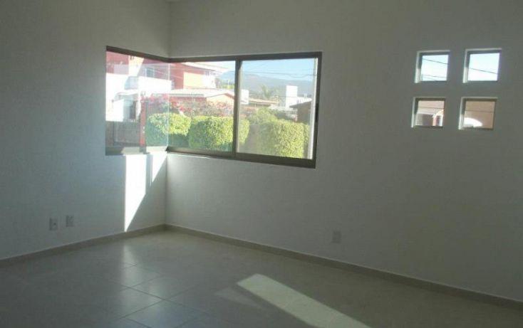 Foto de casa en venta en panoramica, la tranca, cuernavaca, morelos, 1672392 no 06