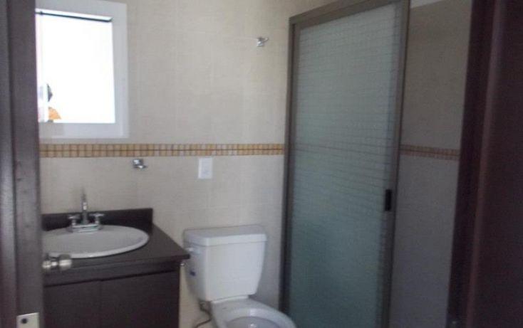 Foto de casa en venta en panoramica, la tranca, cuernavaca, morelos, 1672392 no 08