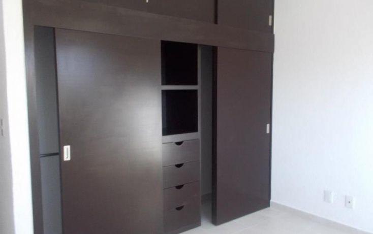 Foto de casa en venta en panoramica, la tranca, cuernavaca, morelos, 1672392 no 10