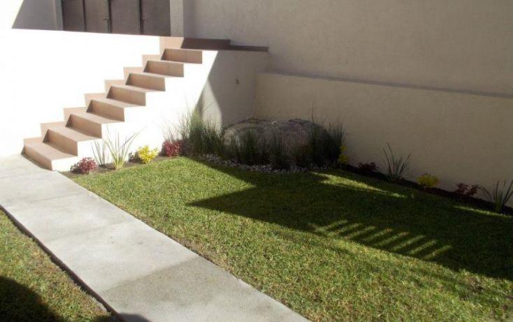 Foto de casa en venta en panoramica, la tranca, cuernavaca, morelos, 1672392 no 11
