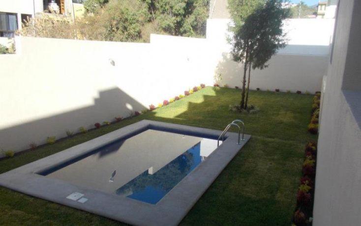 Foto de casa en venta en panoramica, la tranca, cuernavaca, morelos, 1672392 no 12