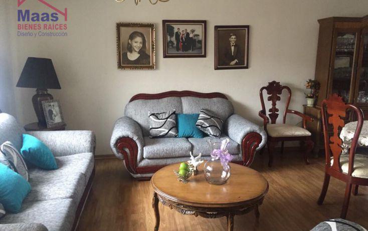Foto de casa en venta en, panorámico, chihuahua, chihuahua, 1642322 no 02