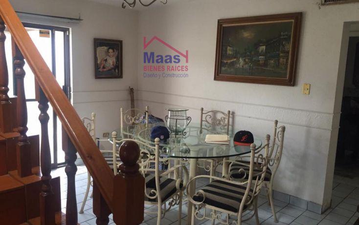 Foto de casa en venta en, panorámico, chihuahua, chihuahua, 1642322 no 03