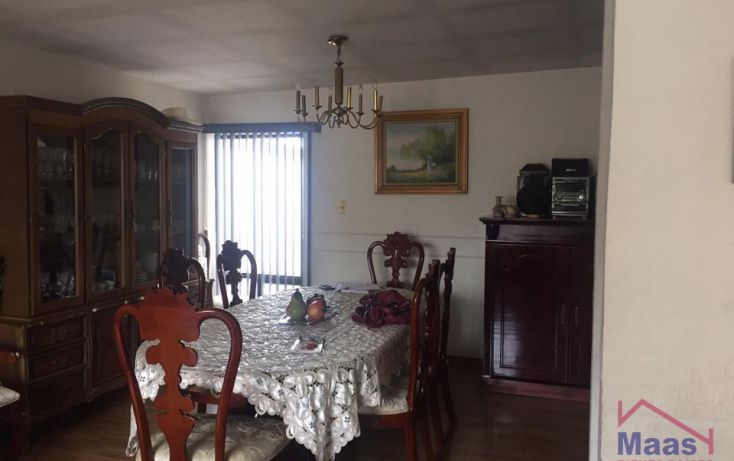 Foto de casa en venta en, panorámico, chihuahua, chihuahua, 1642322 no 04
