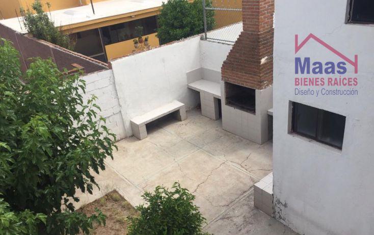 Foto de casa en venta en, panorámico, chihuahua, chihuahua, 1642322 no 05