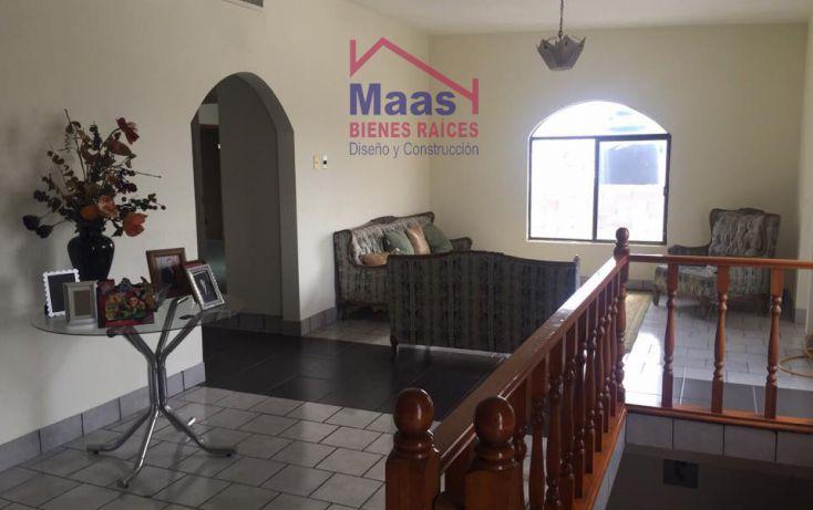 Foto de casa en venta en, panorámico, chihuahua, chihuahua, 1642322 no 06