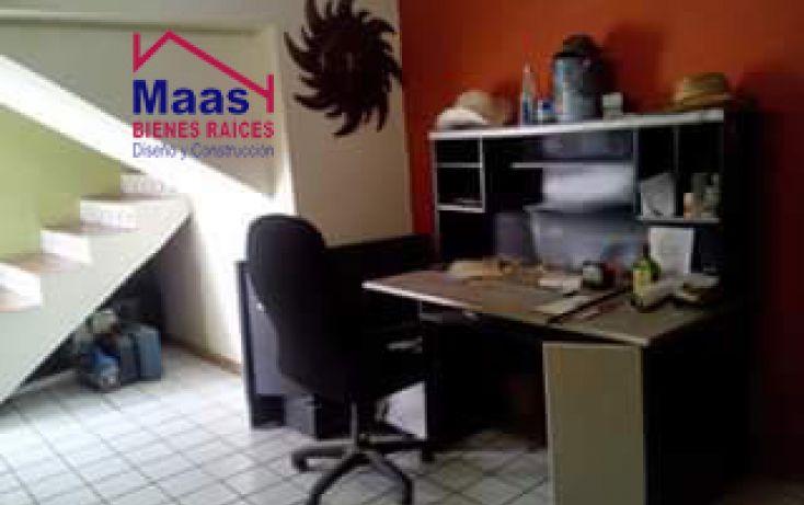 Foto de casa en venta en, panorámico, chihuahua, chihuahua, 1668034 no 02